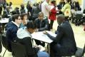 Bonus-Pastor-Academic-Seminar-09