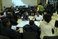 Bonus-Pastor-Academic-Seminar-12