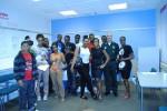 First Aid Training 01