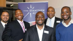 Top Tips Role Model Seminar at St Matthew Academy