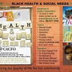 poster-black-health-and-social-needs-seminar