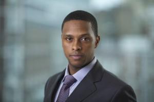 Roderick Ngotho