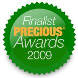 Precious_finalist