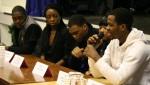 Academic Seminar Bonus Pastor