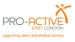 Pro-Active East London