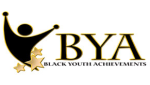 Black Youth Achievements