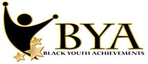 Black Youth Achievements