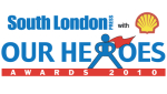 South London Press Heroes
