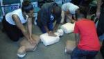 First Aid Training thumb
