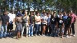 Summer Activities 2012 Pt2