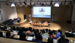 Deptford Green Academic Seminar 2012 thumbnail