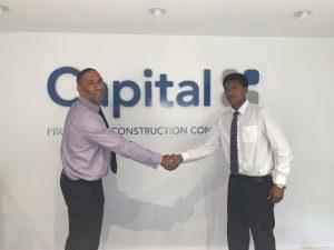 capital-work-experience