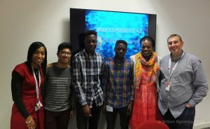 thomson-reuters-work-experience-09