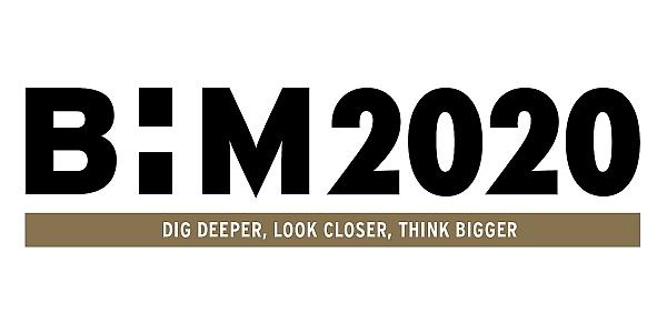 BHM2020